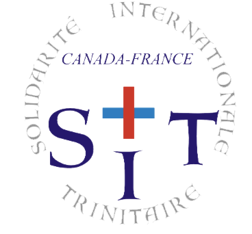 Solidarité Internationale Trinitaire